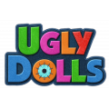 UNGLY DOLLS
