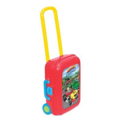 Βαλιτσάκι Σετ Εργαλεία Mickey Mouse