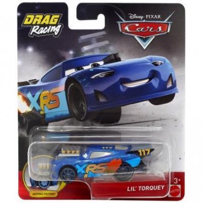 CARS ΑΥΤΟΚΙΝΗΤΑΚΙΑ DRAG RACERS