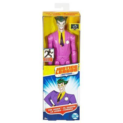 ΦΙΓΟΥΡΑ Joker 30 ΕΚ
