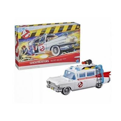GHOSTBUSTERS ECTO 1 PLAYSET