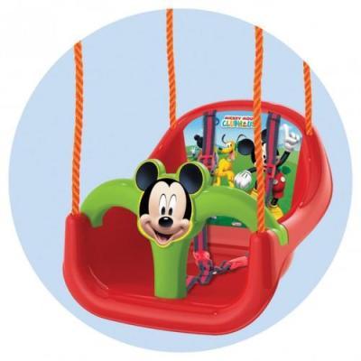 Κούνια Mickey Mouse