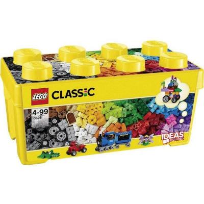 LEGO® Medium Creative Brick Box