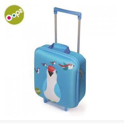 Mini Easy Trolley Bird