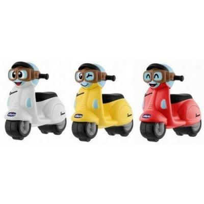 MINI TURBO TOUCH VESPA-ΕΚΘΕΤΗΣ 12 ΤΕΜΑΧΙΩΝ