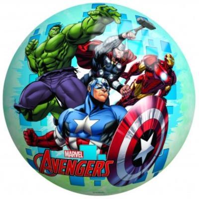 Μπάλα 230mm Avengers