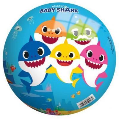 Μπάλα 230mm Baby Shark