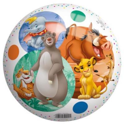 Μπάλα 230mm Disney Classics