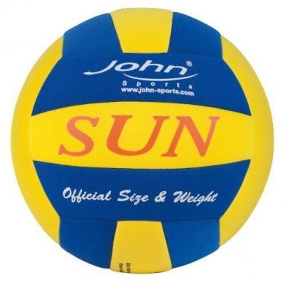 Μπάλα Βόλεϊ Neopren 210mm Sun