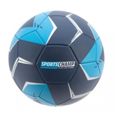 Μπάλα Ποδοσ. 220mm Sports Champ