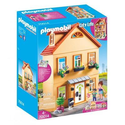 My pretty Play-House