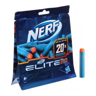 NER ELITE 2.0 REFILL 20