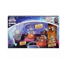 SPACE JAM GAME TIME PLAYSET