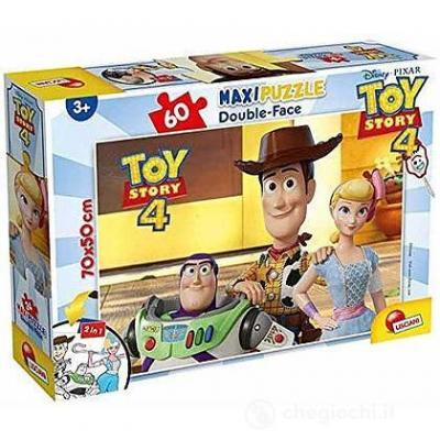 TOY STORY MAXI 60ΤΜΧ