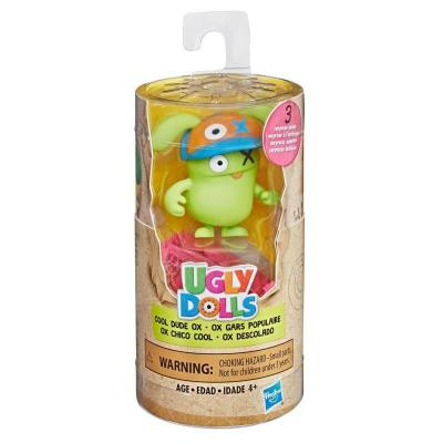 UGLY DOLLS  IN DISGUISE FIGURES