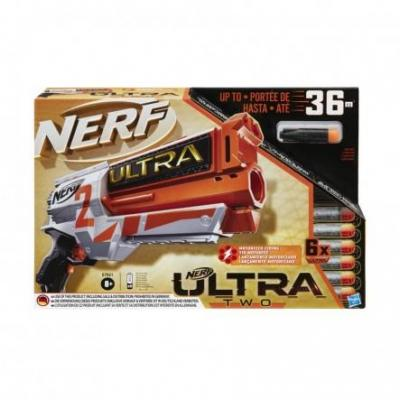 NER ULTRA TWO